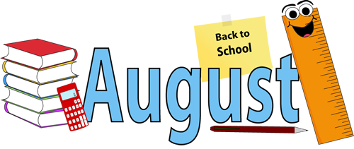 external image august-back-to-school.png?timestamp=1390154467248
